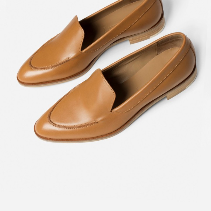 everlane-modern-loafer