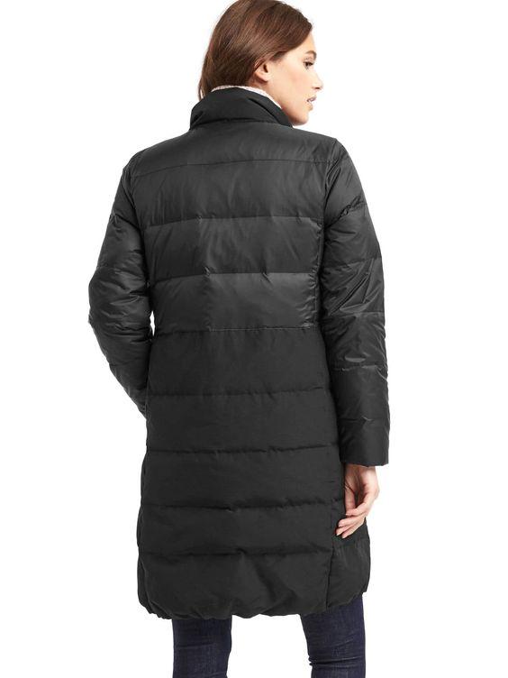 gap-coat