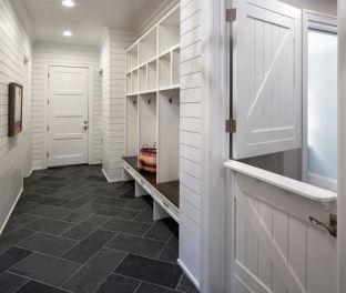 slate-floors-2