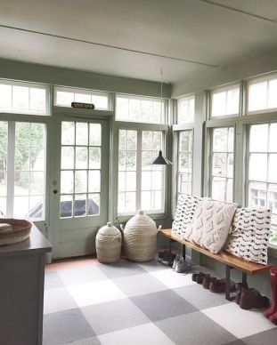 sunroom-mudroom