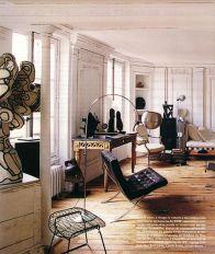 living-room-19