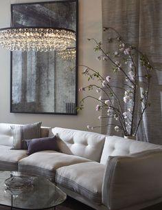 living-room-22