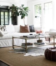 living-room-23