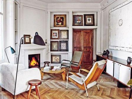 living-room-30