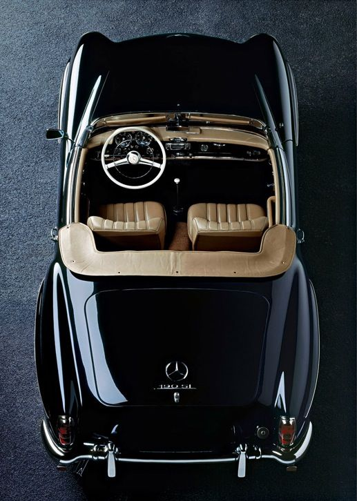 blackcar