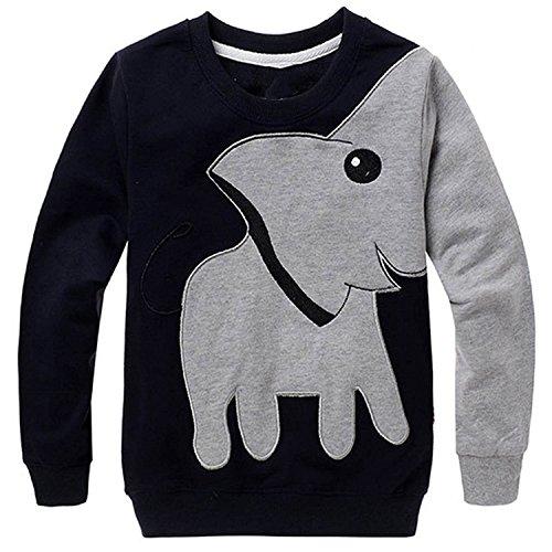 elephantsweatshirt