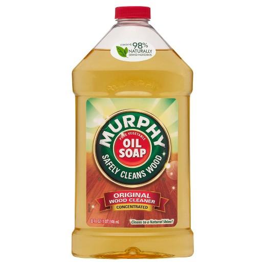 murphys oil.jpg