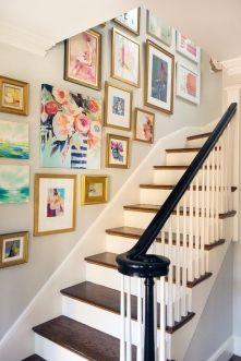 stairwaygallerywall