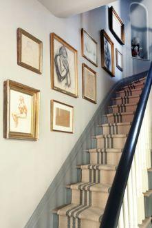 stairwaygallerywall2