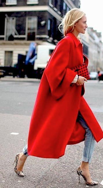 redcoat3