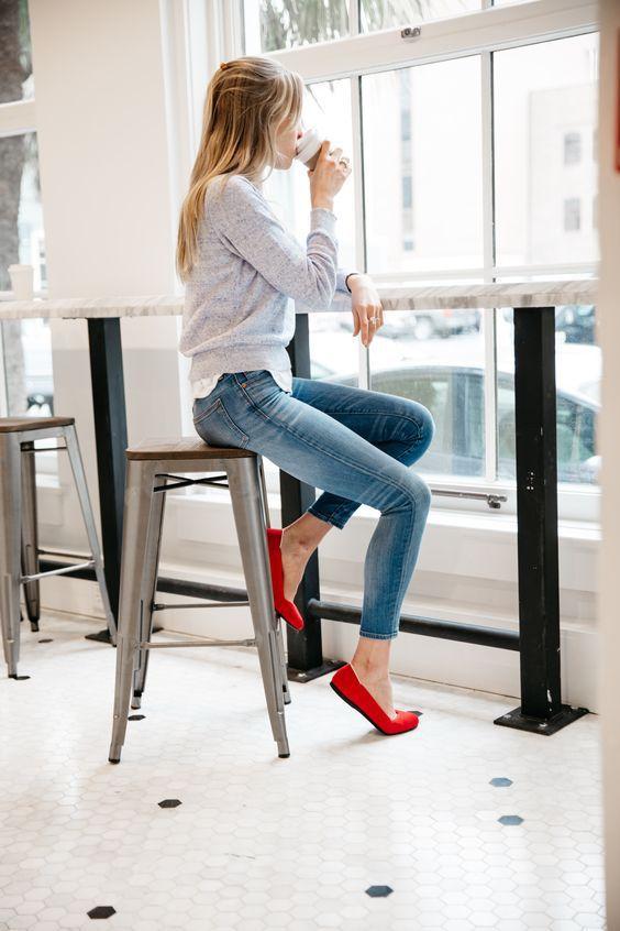 redshoes2.jpg