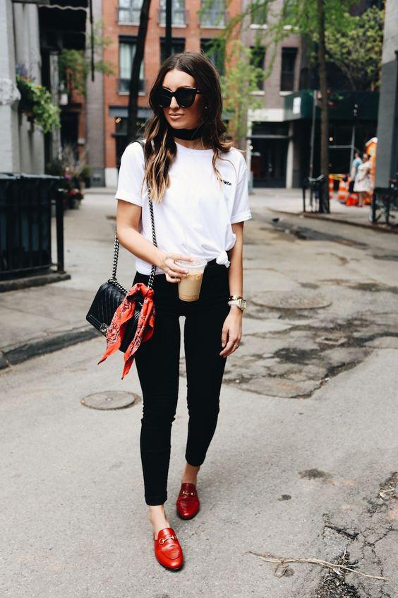 redshoes3.jpg