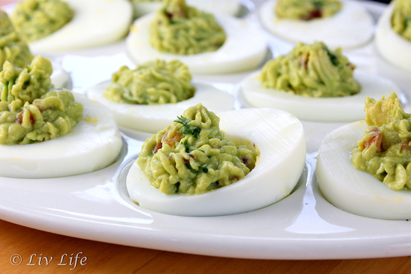guacamole-deviled-eggs-1-of-1-M