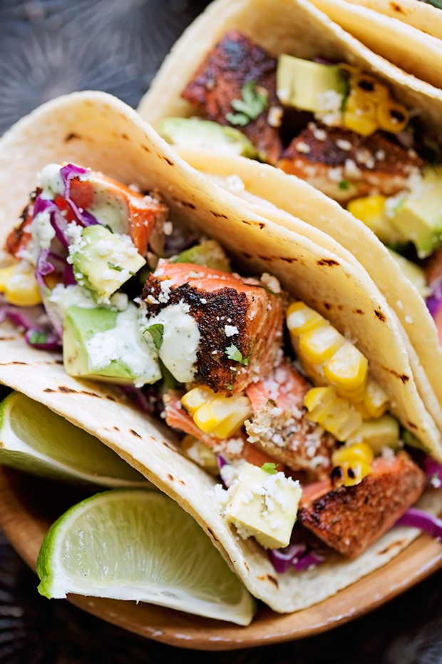 Blackened-Salmon-Tacos-with-Jalapeno-Lime-Crema-8.jpg