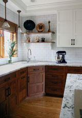 wood cabinets 3
