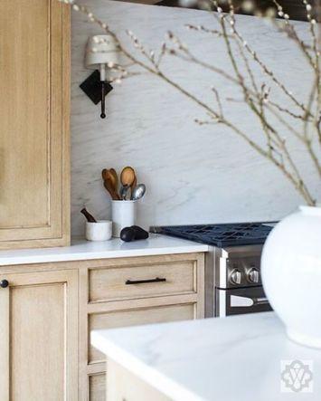 wood cabinets 4