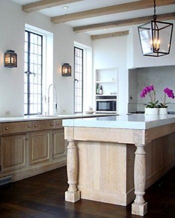 wood cabinets 5