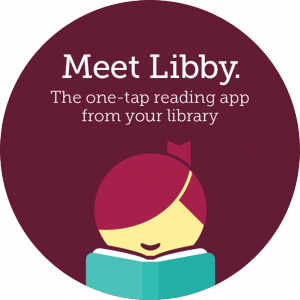 2.5_roundbutton-libby-9.6_1024-300x300.png